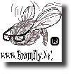 http://brainfly.net/images/image14.jpg